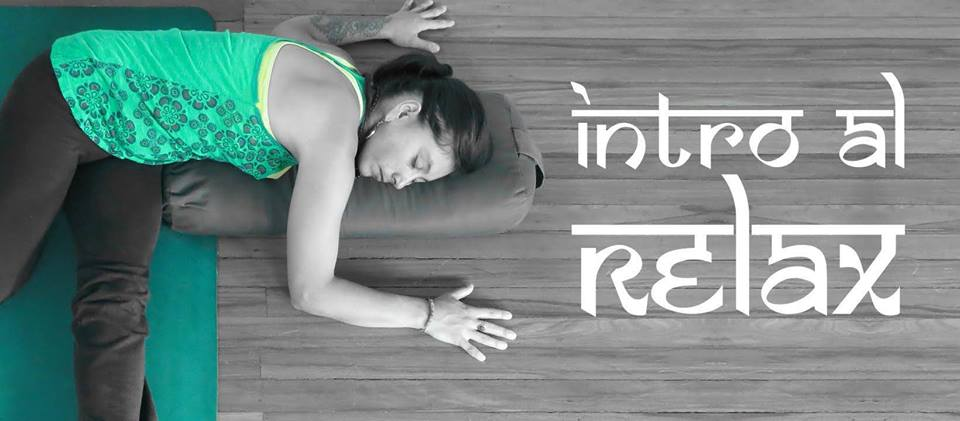 Intro al Relax